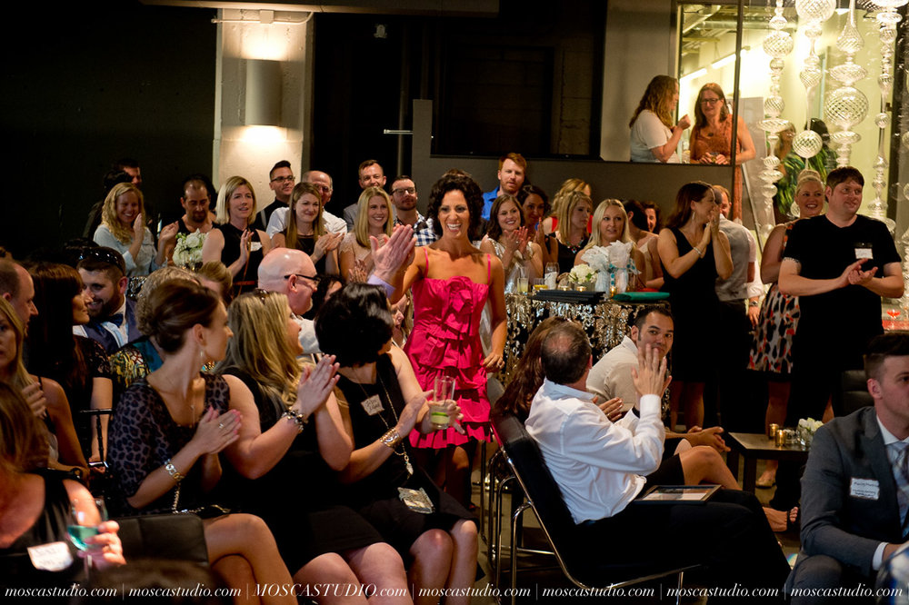 7180-moscastudio-wedding-photography-oregon-bride-magazine-best-of-bride-2015-20150626-WEB.jpg