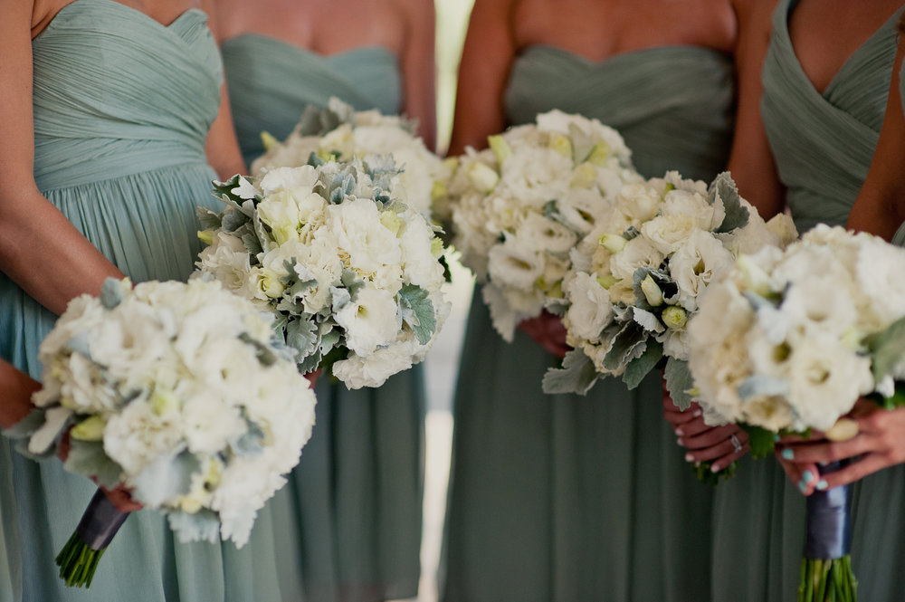 Bridalbliss.com | Portland Wedding | Oregon Event Planning and Design | Kim & Niki Photography | Soul Floral