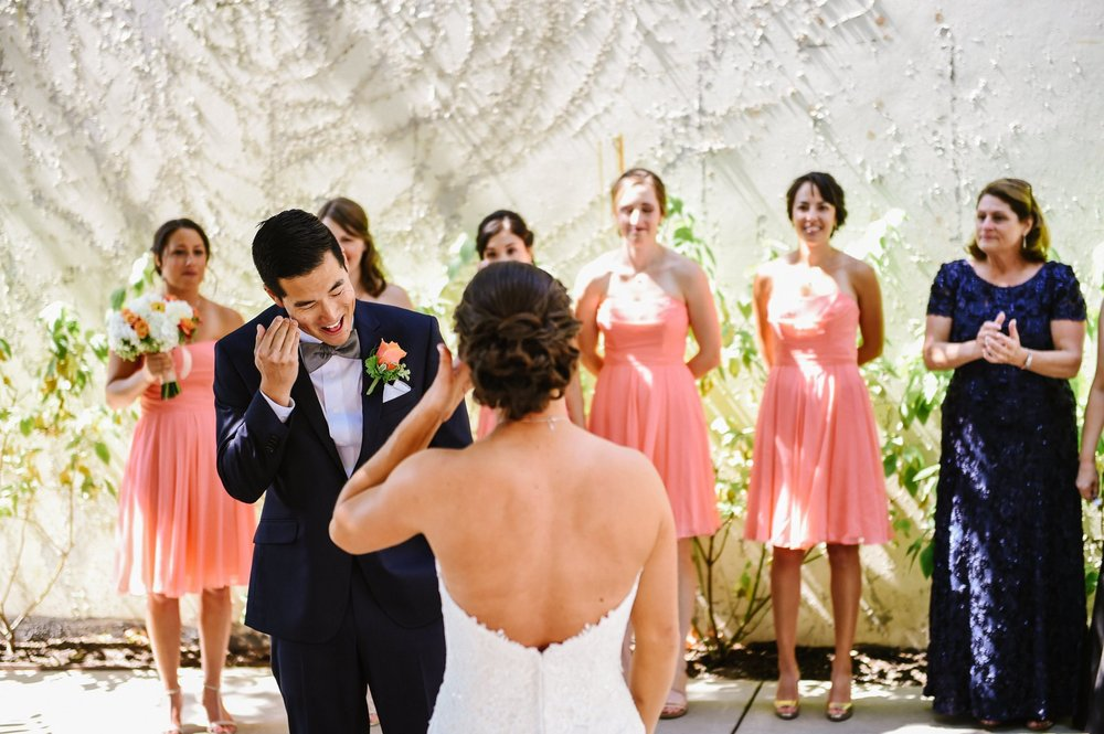 Bridalbliss.com | Seattle Wedding | Washington Event Coordination and Design | Jerome Tso Photography