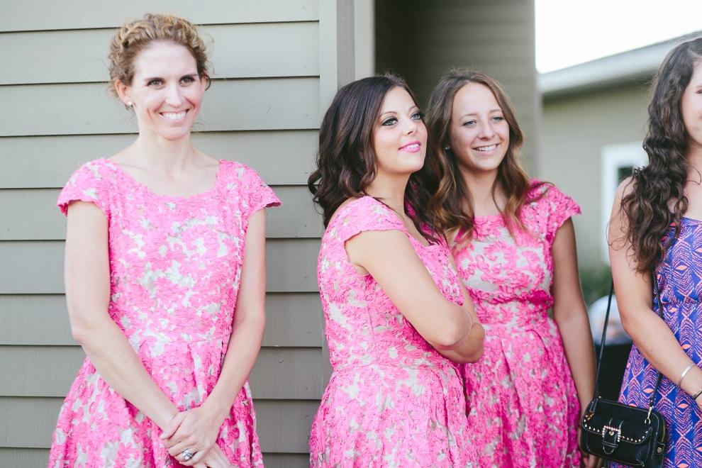 Bridalbliss.com | Portland Wedding | Oregon Event Planning and Design | Travis J Photography | Bella Bloom Floral