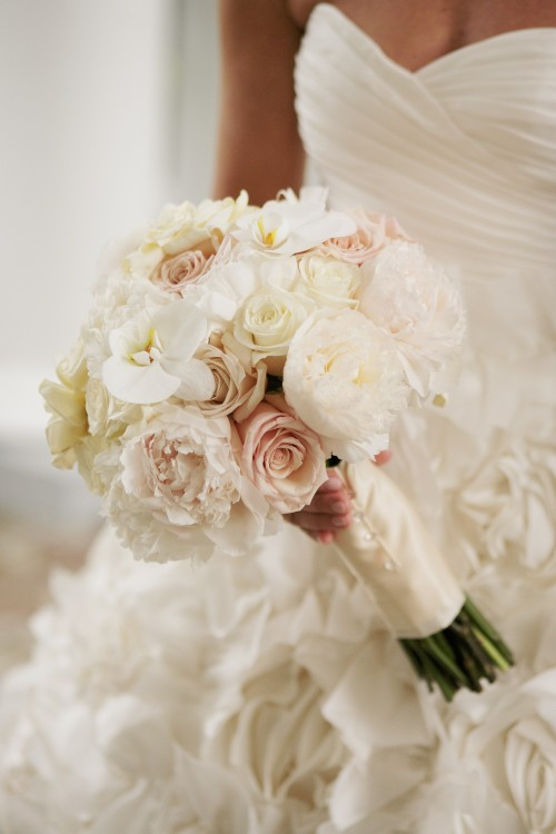 Bridalbliss.com | Portland Wedding | Oregon Event Planning and Design | Altura Studio Photography | Geranium Lake Floral
