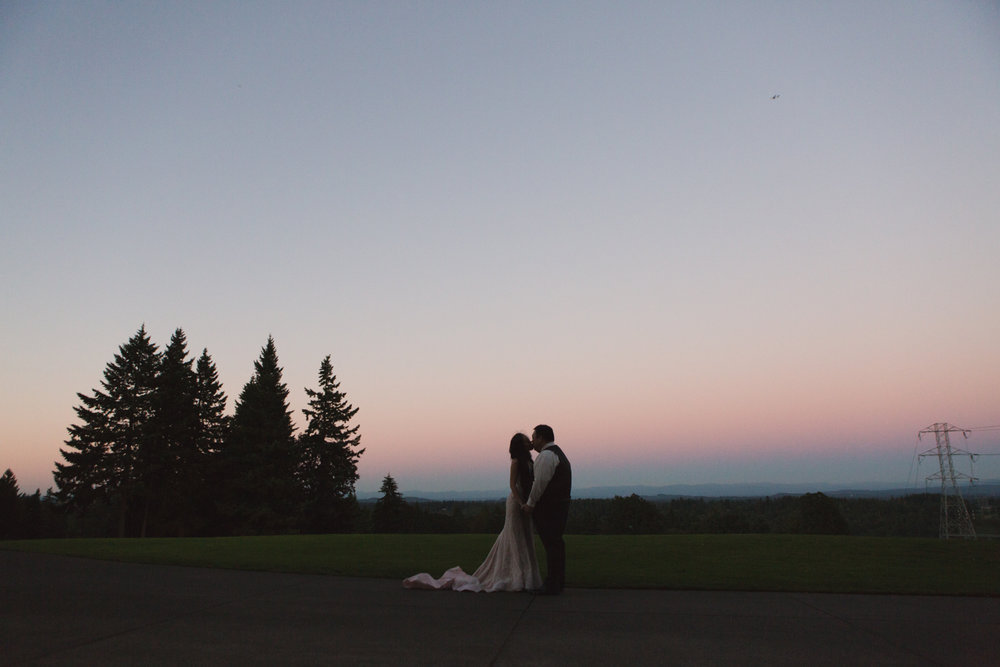 Bridalbliss.com | Portland Wedding | Oregon Event Planning and Design | A Lovely Day Photography
