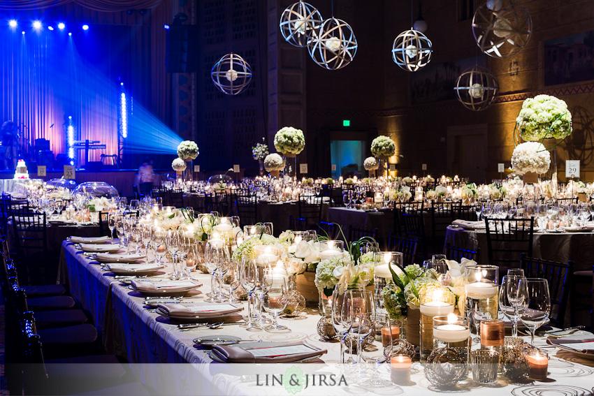 Bridalbliss.com | Portland Wedding | Oregon Event Planning and Design
