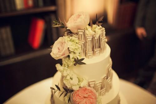 Bridalbliss.com   Portland Wedding   Oregon Event Planning and Design   Brandon Witzel