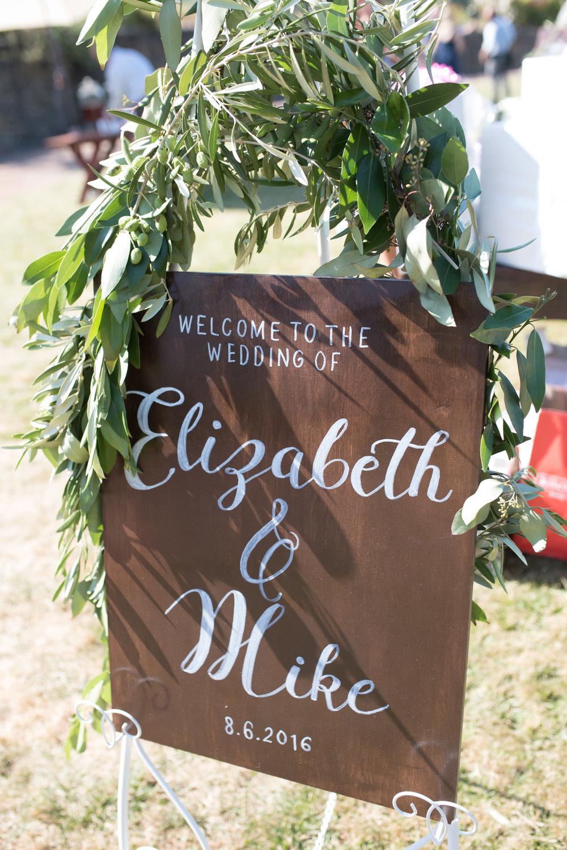 Elizabeth&Mike-527.jpg