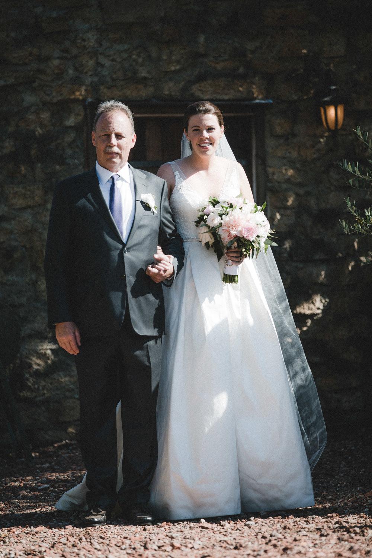 Elizabeth&Mike-588.jpg