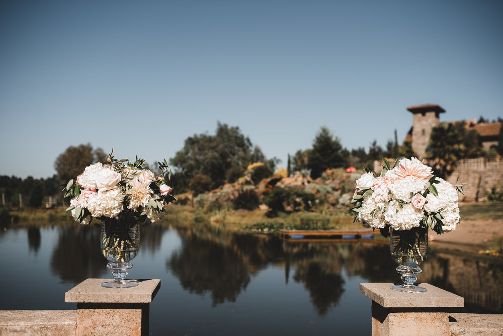 Bridalbliss.com | Portland Wedding | Oregon Event Planning and Design | Amanda Marie Studio