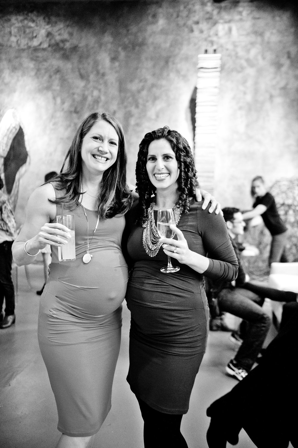 Bridalbliss.com | Portland Baby Shower | Oregon Event Planning and Design | Mosca Studio