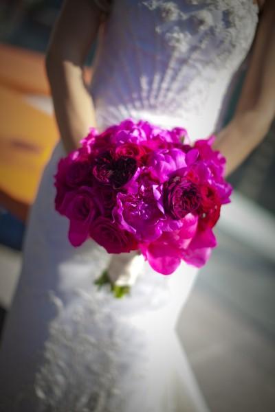 Bridalbliss.com | Portland Wedding | Oregon Event Planning and Design | Holland Studios
