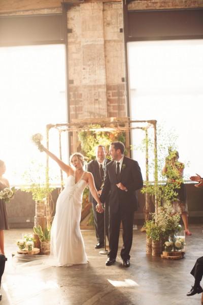 Bridalbliss.com | Portland Wedding | Oregon Event Planning and Design | Bryan Rupp