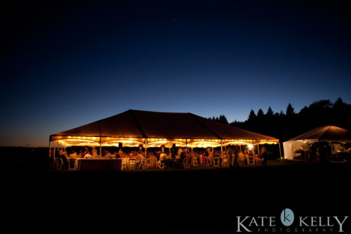 Bridalbliss.com | Portland Wedding | Oregon Event Planning and Design | Kate Kelly Photography