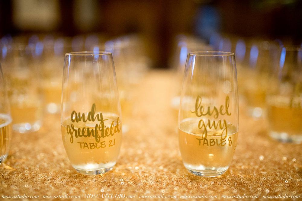 Bridalbliss.com | Portland Seattle Bend Wedding Planner | Oregon Washington Event Design | Mosca Studio