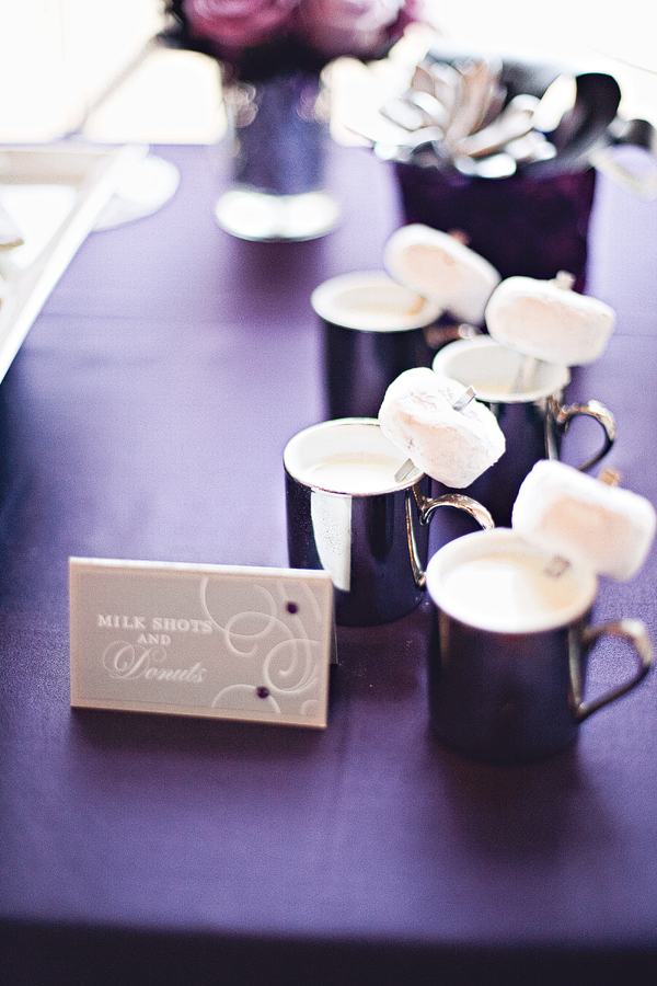 Bridalbliss.com | Portland Wedding Planner | Oregon Event Design | Emily G Photography