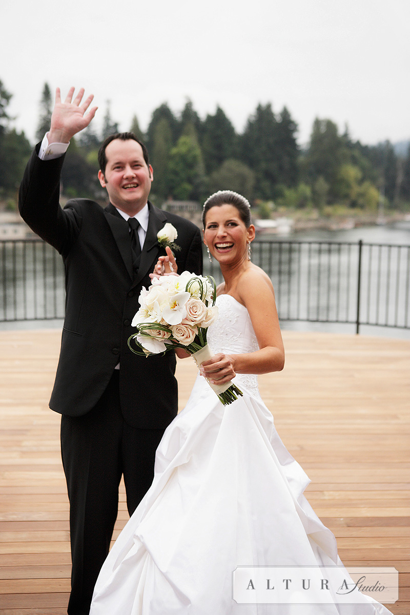Bridalbliss.com | Portland Wedding Planning | Oregon Event Design | Altura Studio