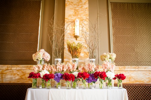 Bridalbliss.com | Portland Wedding | Oregon Event Planning and Design | Powers Photography | Fleurology Floral