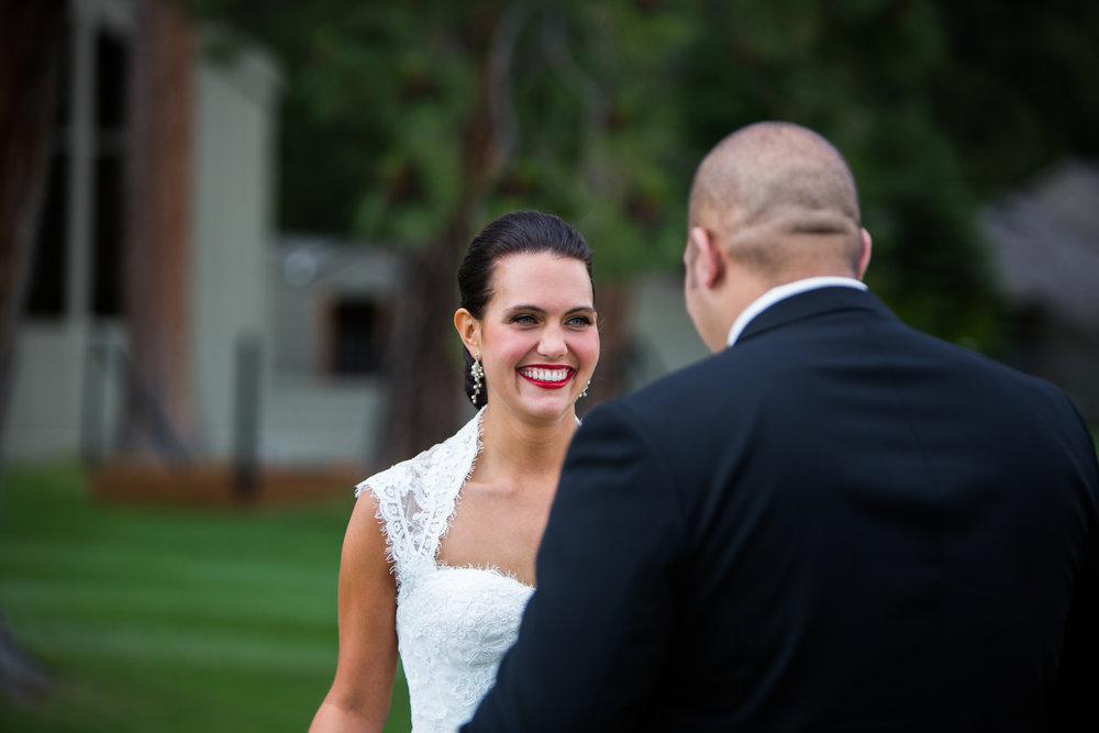 Bridalbliss.com | Central Oregon Wedding Planner | Bend Event Design | Powers Studios