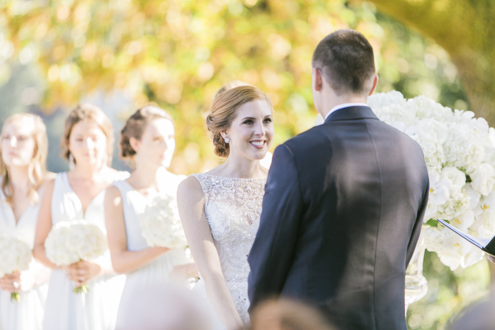 Bridalbliss.com | Portland Wedding | Oregon Event Planning and Design | Jenni Carmon Photography