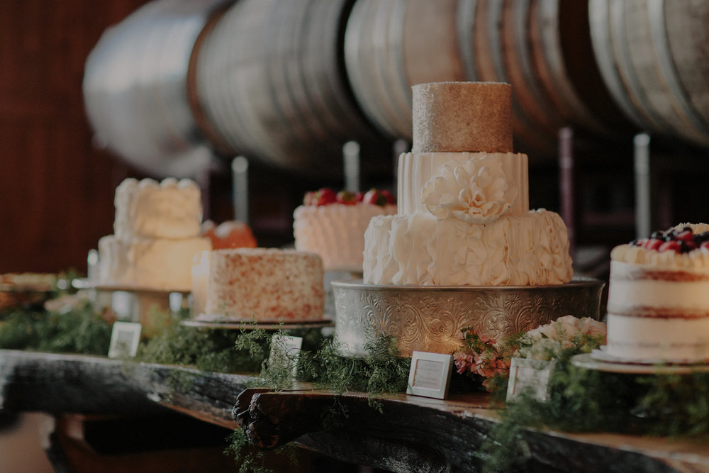 Bridalbliss.com | Willamette Valley Wedding | Oregon Wine Country Event Planning and Design | Robert J Hill Photography