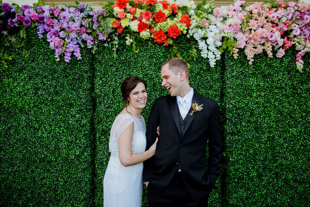 Bridalbliss.com | Columbia Gorge Wedding | Oregon Event Planning and Design | Stark Photography
