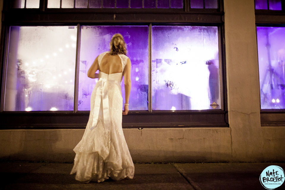 Bridalbliss.com | Portland Wedding Planner | Oregon Event Design | Nate Broshot Photography