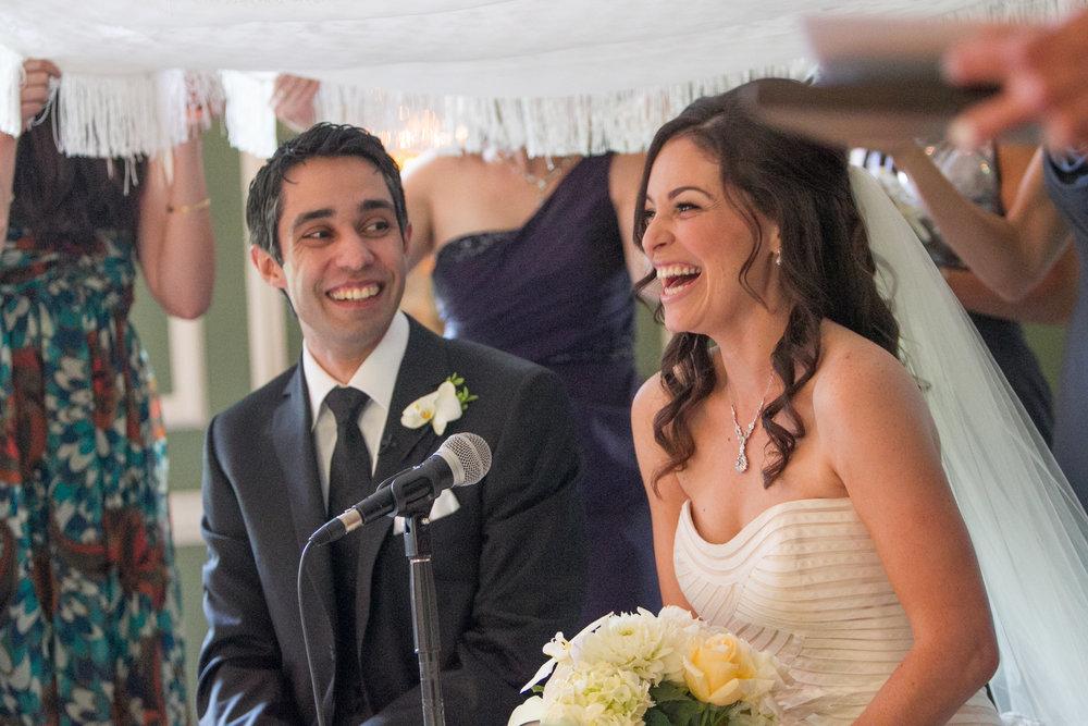 Bridalbliss.com | Portland Wedding Planner | Oregon Event Design | Jos Studios