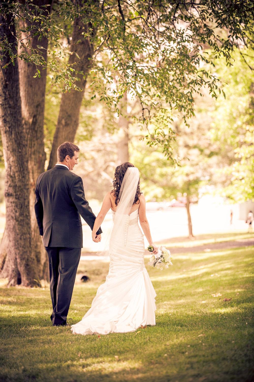 Bridalbliss.com | Portland Wedding Planner | Oregon Event Design | Powers Studios