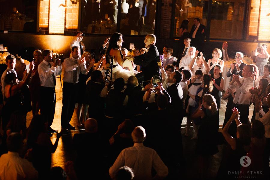 Bridalbliss.com | Portland Wedding | Oregon Event Planning and Design | Stark Photography