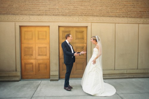 Bridalbliss.com | Portland Wedding | Oregon Event Planning and Design | Bryan Rupp Photography | Geranium Lake Floral