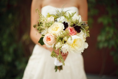 Bridalbliss.com | Portland Wedding | Oregon Event Planning and Design | Bryan Rupp Photography | Geranium Lake Floral