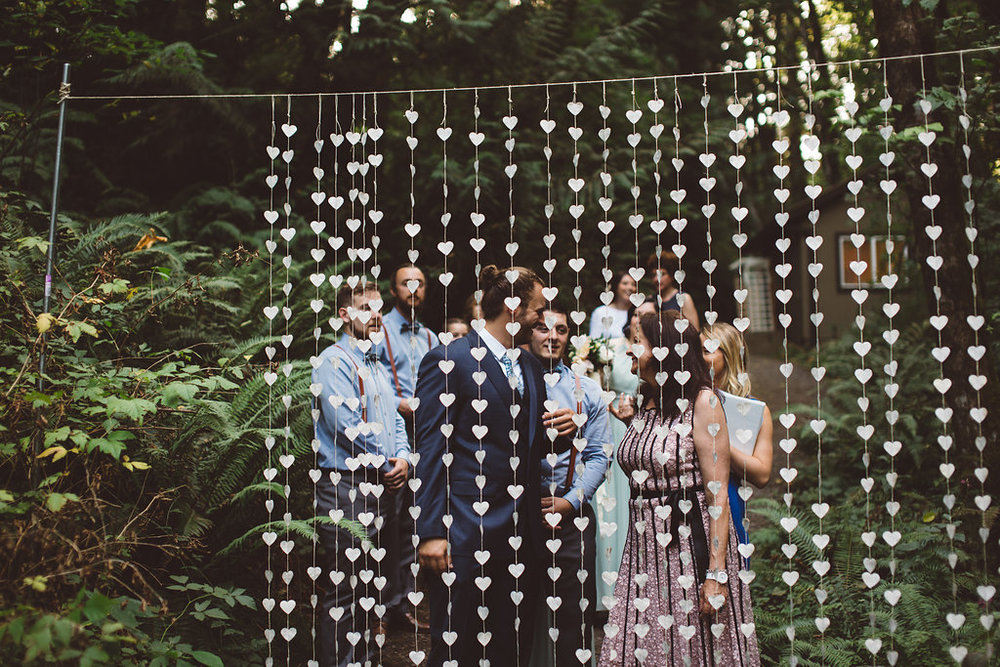 Bridalbliss.com | Portland Wedding | Oregon Event Planning and Design | Bryan Rupp Photography | Blum Floral