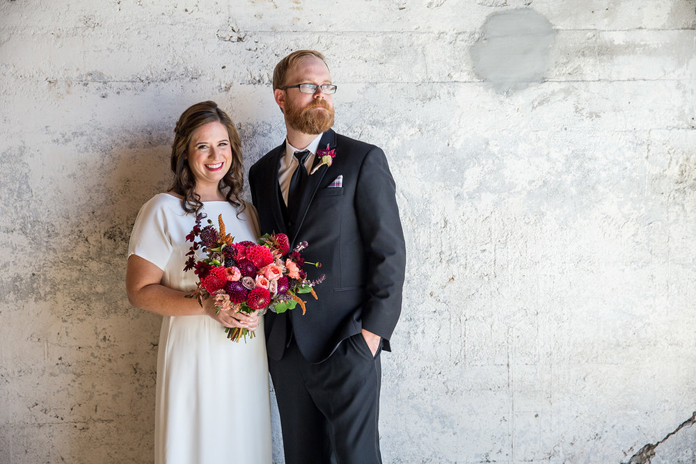 Bridalbliss.com | Portland Wedding | Oregon Event Planning and Design | Altura Studio Photography | Anna Mara Floral