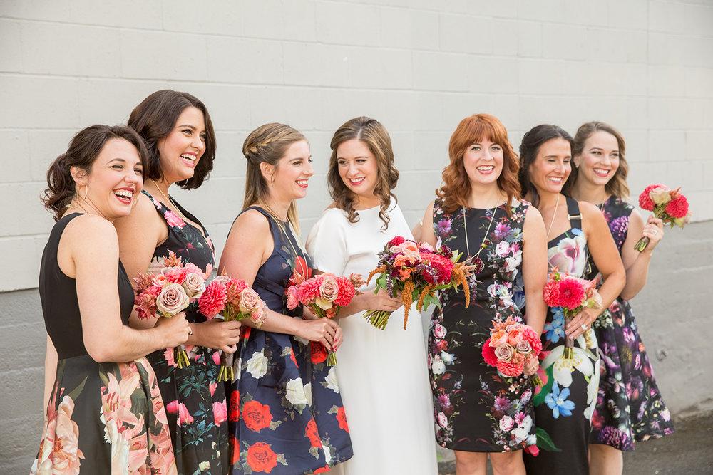 Bridalbliss.com | Portland Wedding | Oregon Event Planning and Design | Altura Stuido Photography