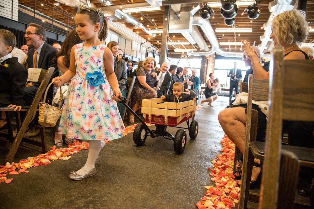 Bridalbliss.com | Portland Wedding | Oregon Event Planning and Design | Altura Studio Photography