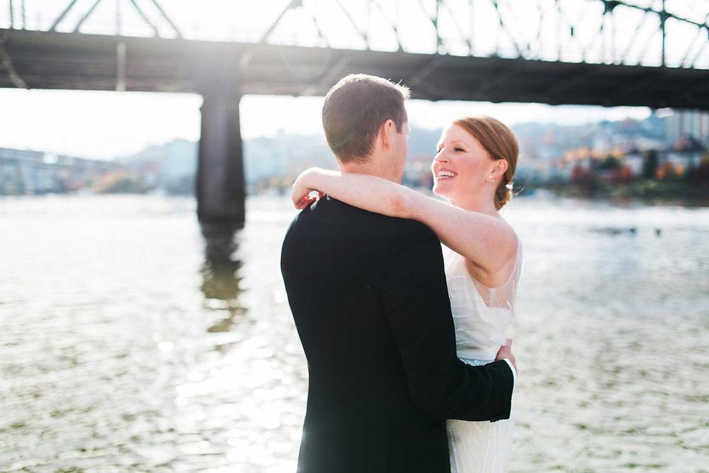 Bridalbliss.com | Portland Wedding | Oregon Event Planning and Design | Deyla Huss Photography