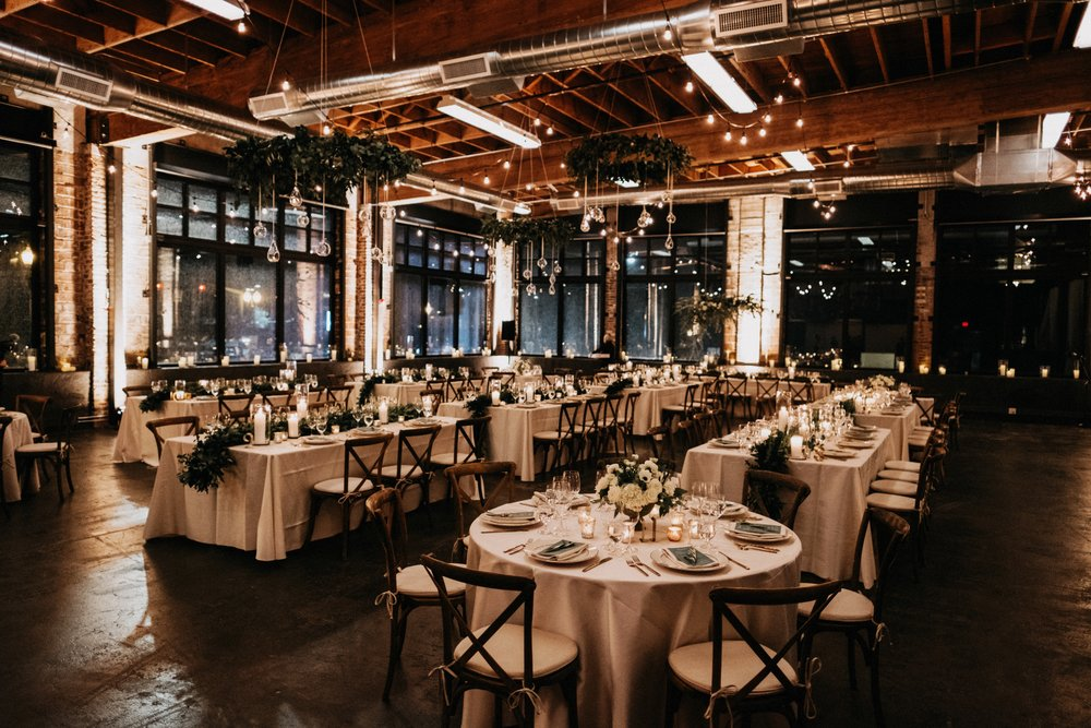 Bridalbliss.com | Portland Wedding | Oregon Event Planning and Design | Dylan & Sara Photography