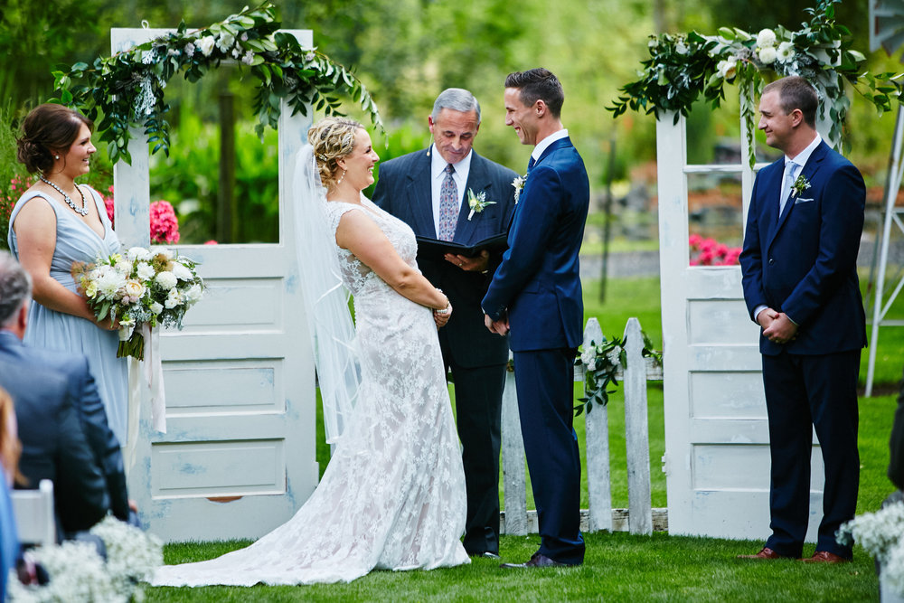 Bridalbliss.com | Portland Wedding | Oregon Event Planning and Design | Maxwell Monty Photography