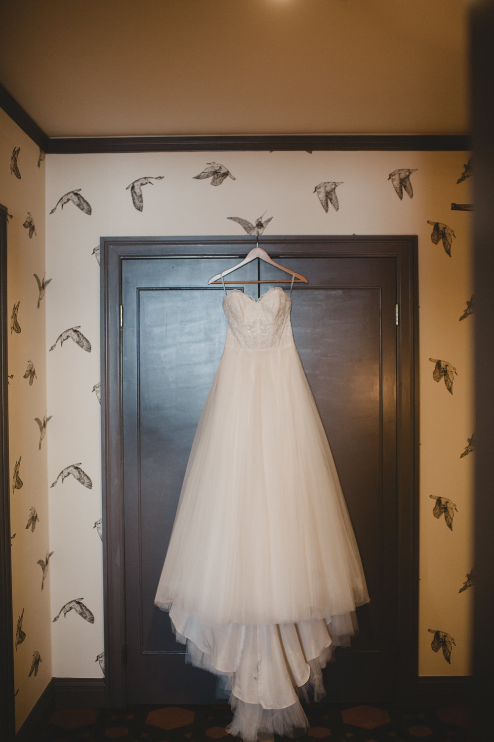 Bridalbliss.com | Portland Wedding | Oregon Event Planning and Design | Carina Skrobecki Photography