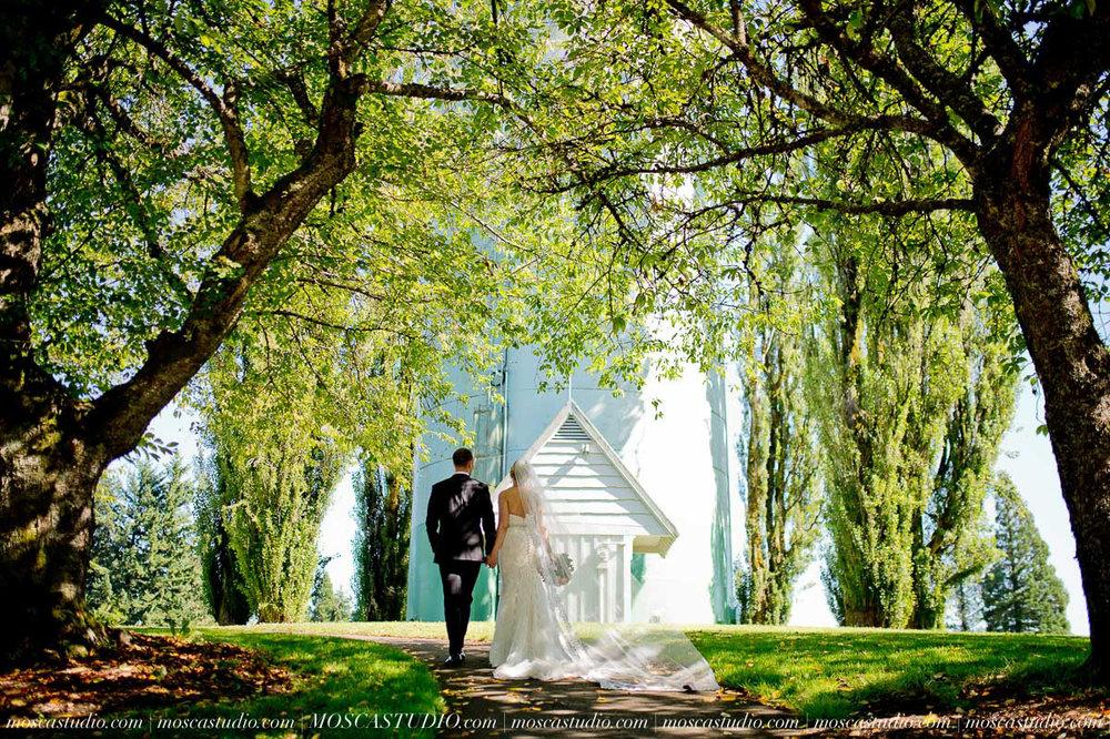 00718-MoscaStudio-Claire-Thomas-Portland-Wedding-20160730-SOCIALMEDIA.jpg