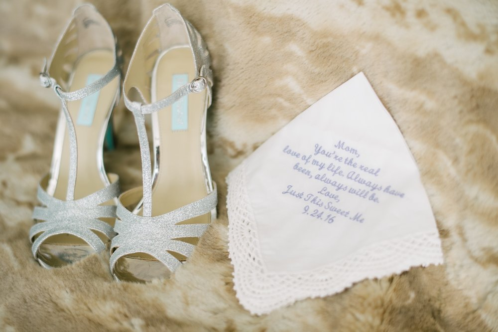 9eaae0f1b68a Blog — Bridal Bliss