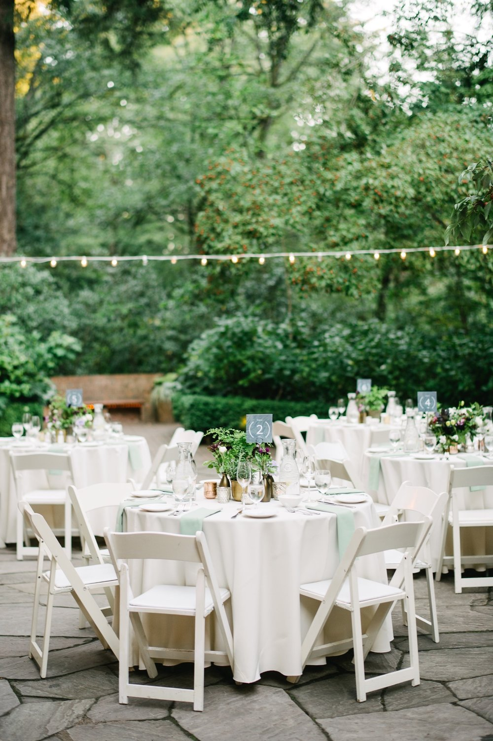 Bridalbliss.com | Portland Wedding | Oregon Event Planning and Design | Aaron Courter Photography