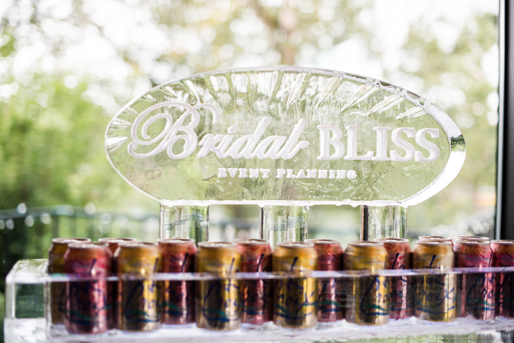 Bridalbliss.com | Portland Seattle Bend Wedding Planning | Oregon Washington Event Design | Deyla Huss Photography