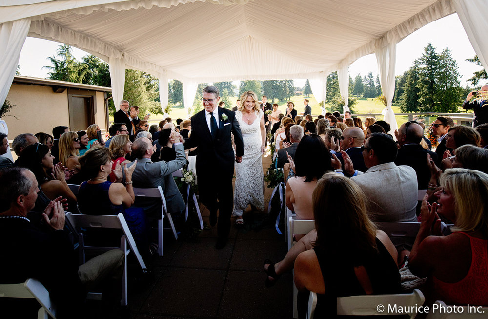Bridalbliss.com | Portland Wedding | Oregon Event Planning and Design |  Maurice Photo