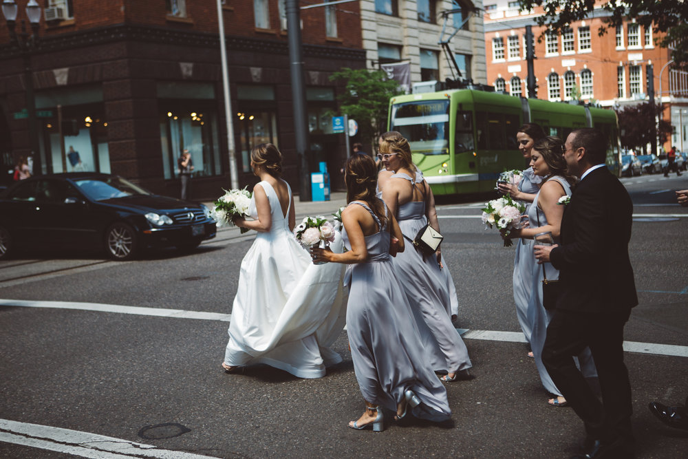 Bridalbliss.com | Portland Wedding | Oregon Event Planning and Design | Bryan Rupp Photography