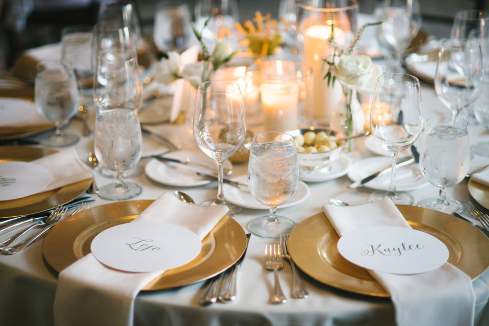 Bridalbliss.com | Portland Wedding | Oregon Event Planning and Design | Ashley Forrette Photography
