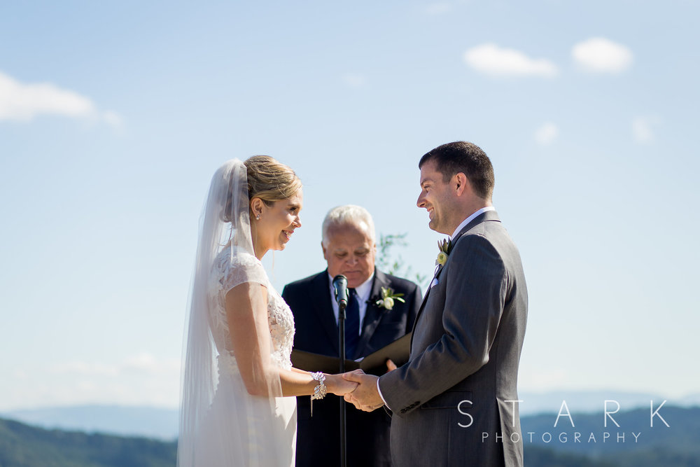 Bridalbliss.com | Portland Wedding | Oregon Event Planning and Design |  Stark Photography