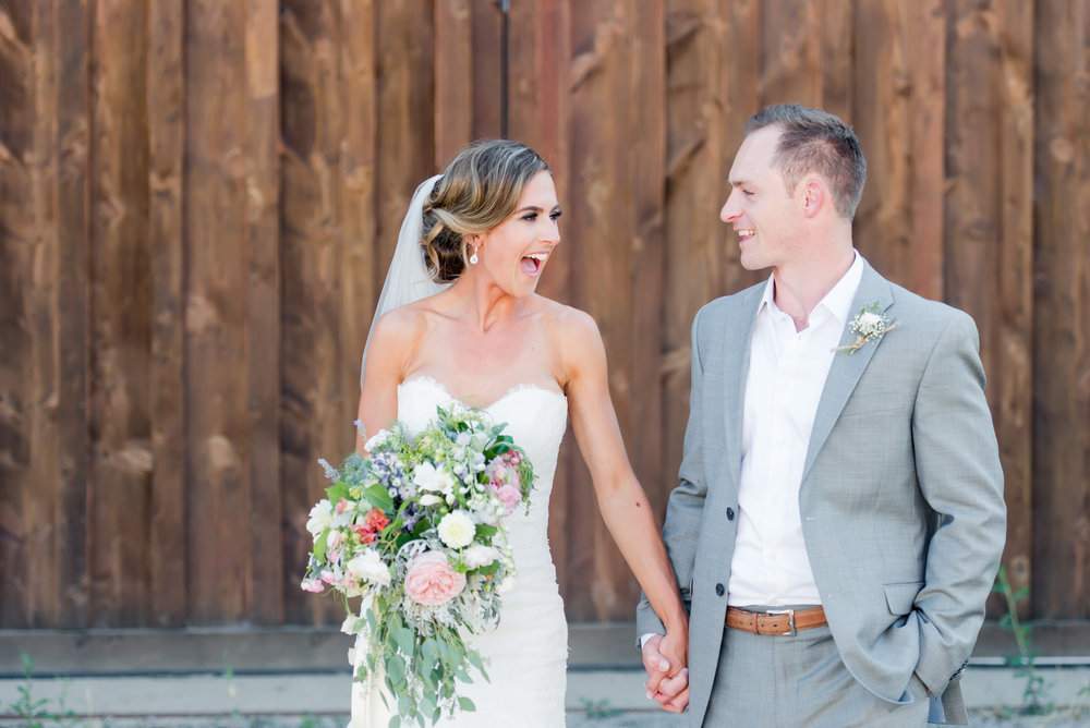 Bridalbliss.com | Portland Wedding | Oregon Event Planning and Design |  Ryan & Denise Photography