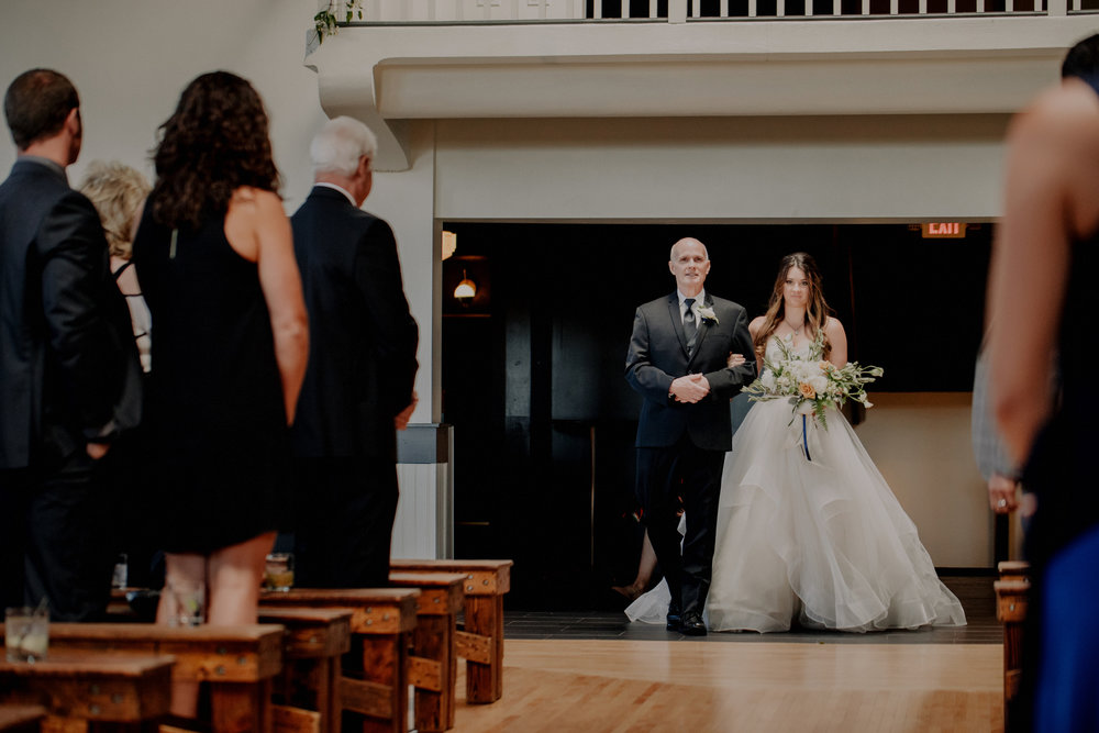 Bridalbliss.com | Portland Wedding | Oregon Event Planning and Design |  Robert J. Hill Photography