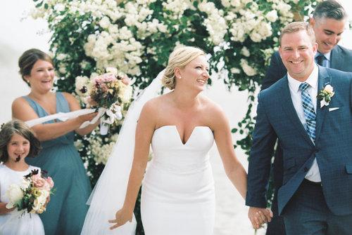 Nov 13 2017 McMenamins Gearhart Oregon Coast Wedding Portland Planner Nora Sheils Comment