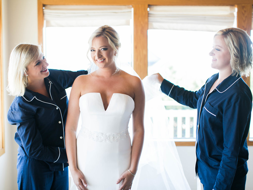 Bridalbliss.com | Portland Wedding | Oregon Event Planning and Design |  Maria Lamb Photography