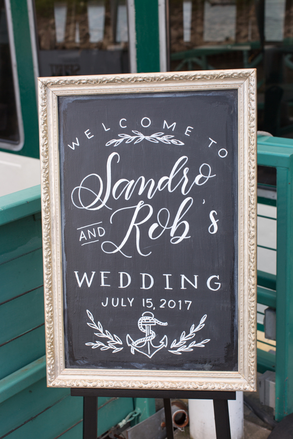 Bridalbliss.com | Portland Wedding | Oregon Event Planning and Design |  Paul Rich Studio